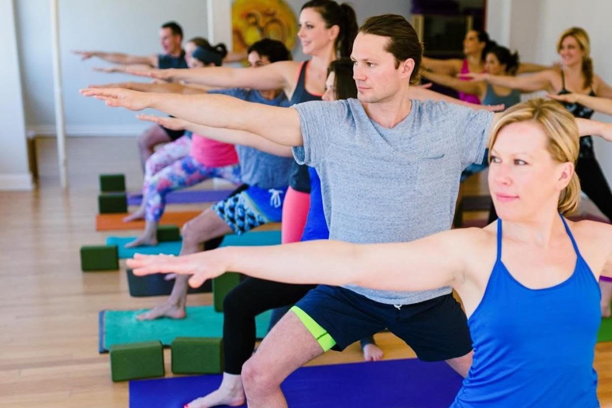 Health Yoga Life Beacon Hill Read Reviews And Book Classes On Classpass