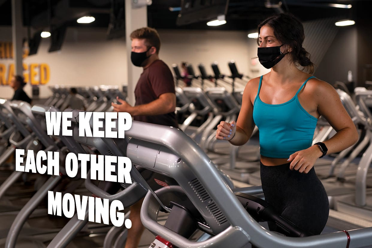 crunch gym south slope read reviews and book classes on classpass crunch gym south slope read reviews
