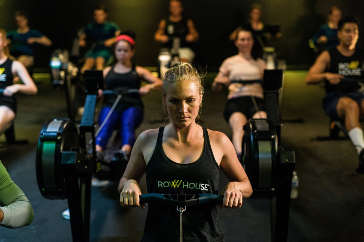 The 10-Minute Rule for Classpass Chicago Review