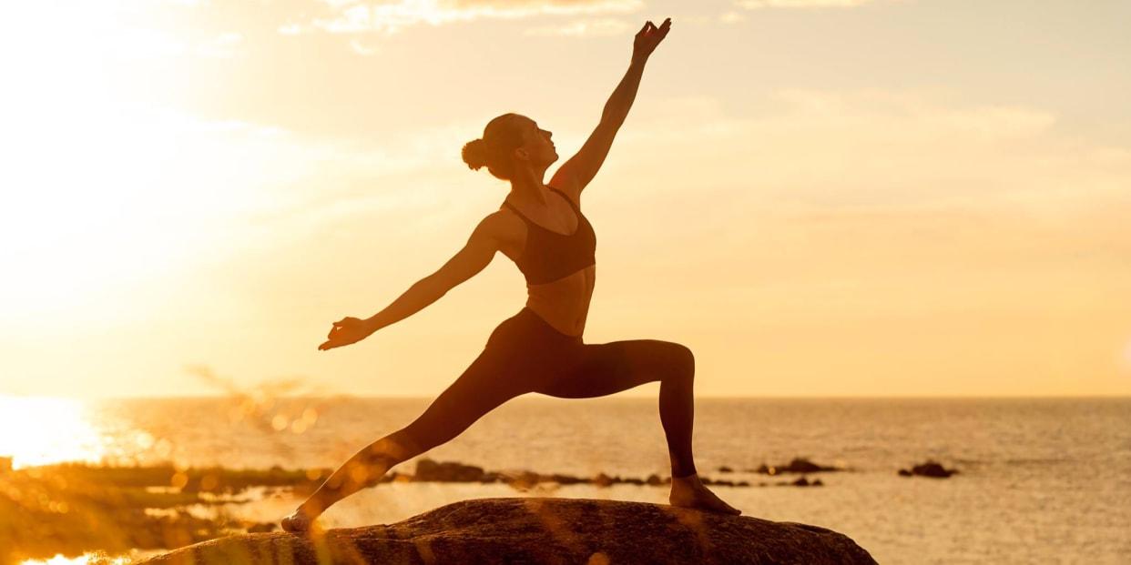Hatha Yoga At Equilibrium Bhakti Yoga Shala Read Reviews And Book Classes On Classpass