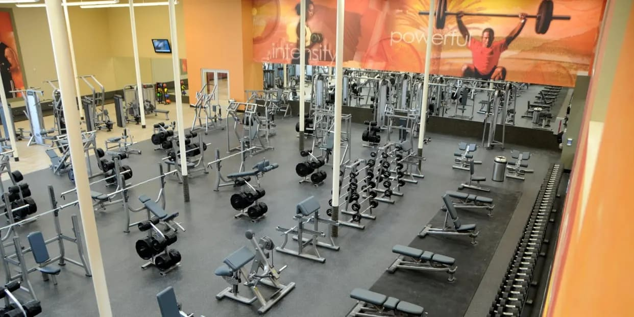 La Fitness Off 79 Online Shopping Site For Fashion Lifestyle