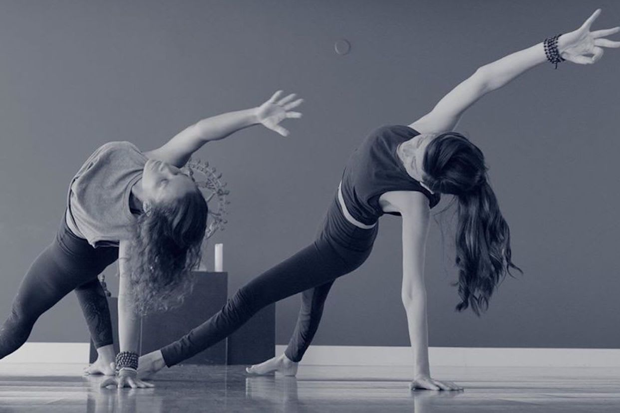 305 Yoga Miami Shores Read Reviews And Book Classes On Classpass
