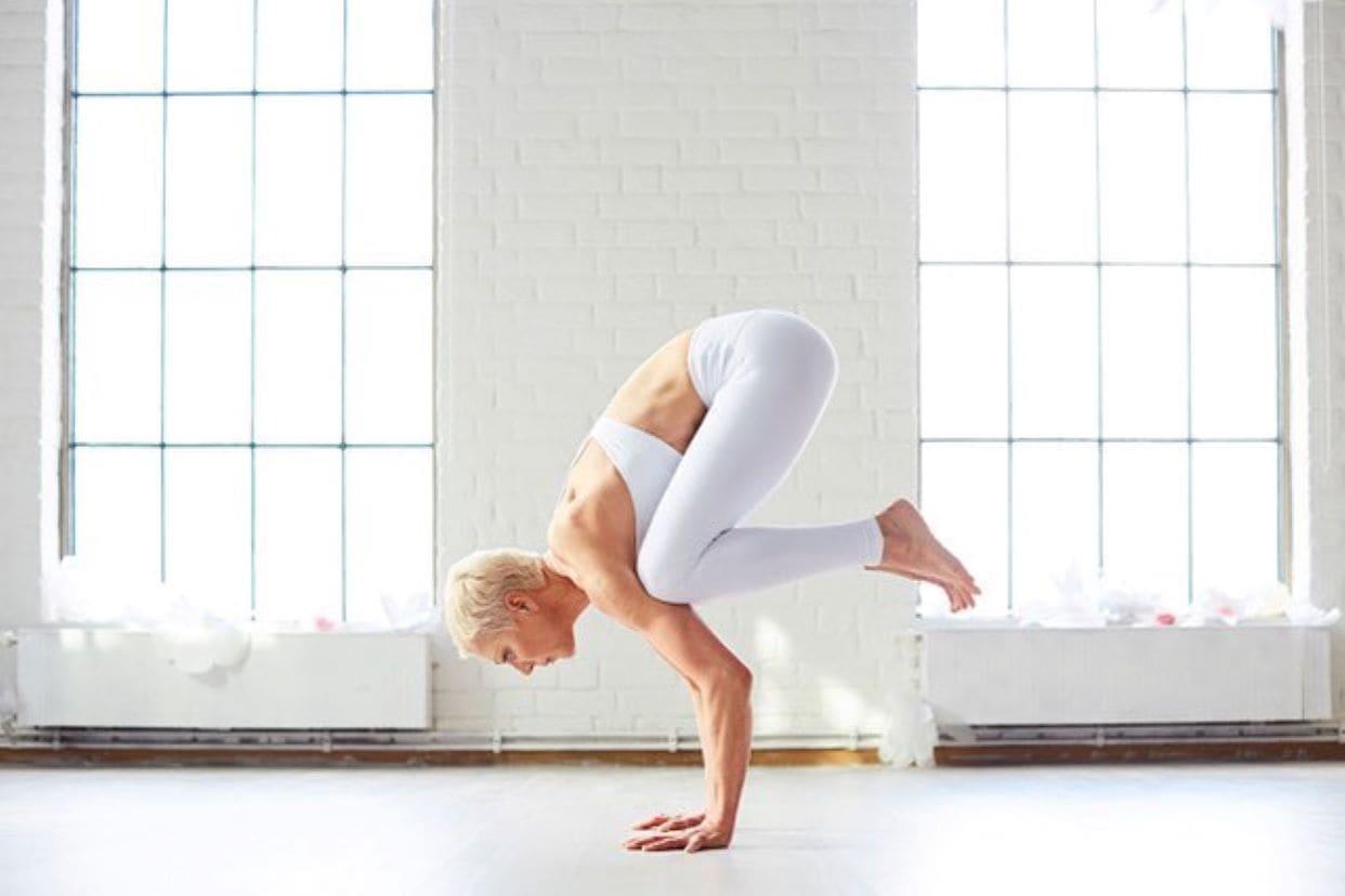 altromondo yoga stockholm