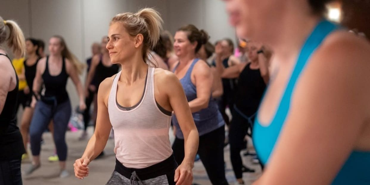 The 9-Second Trick For Classpass Washington Dc