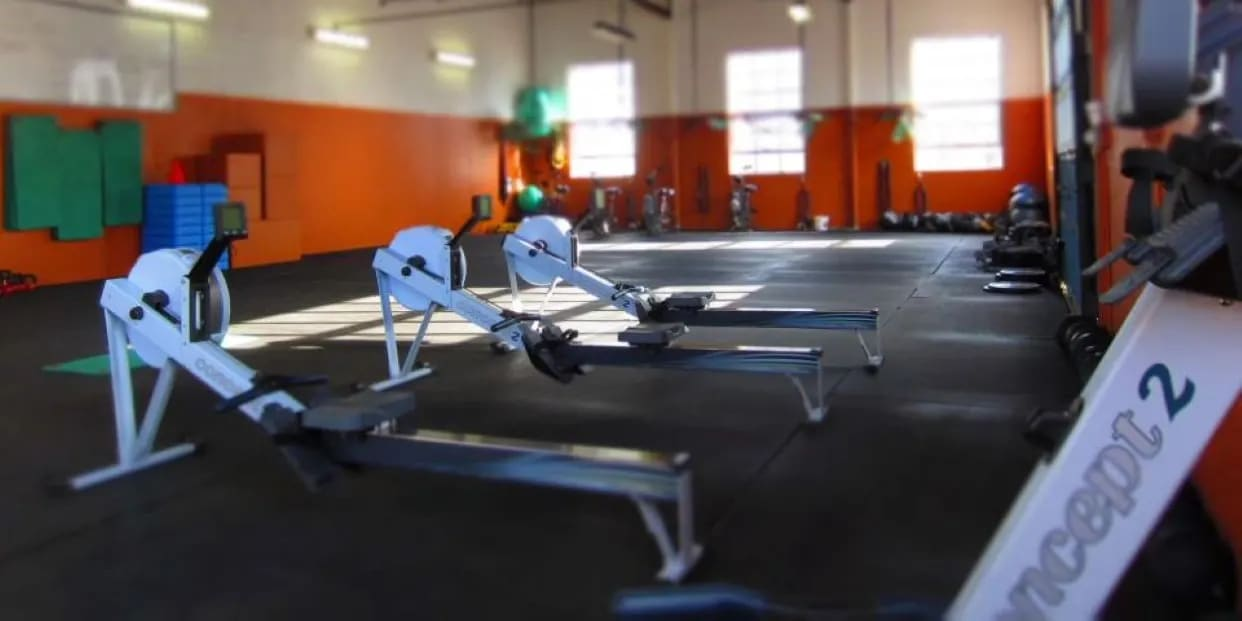 Manic Training Wakefield Read Reviews And Book Classes On Classpass