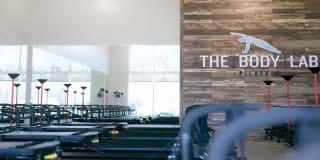 Best Fitness Studios In Overland Park Classpass