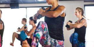 Best Hot Yoga Studios In Minneapolis Classpass