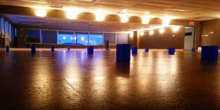 Best Fitness Studios In Toronto Classpass