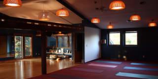 Best Yoga Studios In Carmel Classpass