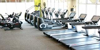 Best Fitness Studios In Indian Trail Classpass