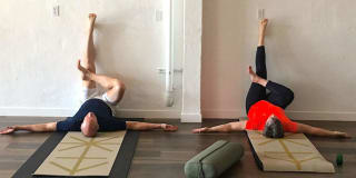 Best Kundalini Yoga Studios In Los Angeles Classpass