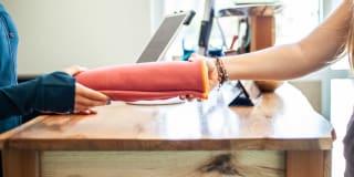 Best Vinyasa Yoga Studios In Carmel Classpass