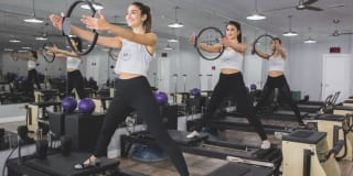 crunch gym burbank read reviews and book classes on classpass crunch gym burbank read reviews and