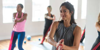 Pure Yoga Toronto Read Reviews And Book Classes On Classpass